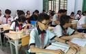 TP.HCM: Đề thi tuyển sinh lớp 10 sẽ ra sao?
