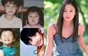 Loạt ảnh đáng giá ngàn vàng của Kim Tae Hee - Bi Rain thời chưa nổi tiếng