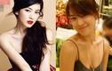 Loạt ảnh khiến Song Joong Ki tiếc hùi hụi nếu ly hôn Song Hye Kyo