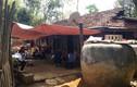 Vụ xác chết trong bể cá cảnh ở Sơn La: Lý lịch cộm cán của nghi phạm
