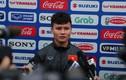 HLV Park chọn Quang Hải làm đội trưởng U23 Việt Nam
