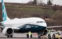 Phản ứng trái ngược của các hãng có Boeing 737 Max sau vụ rơi máy bay