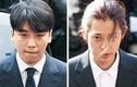 Seungri và sao Hàn: Cái giá đắng ngắt cho lối sống buông thả, trụy lạc