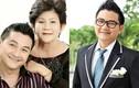 Nghệ sĩ Anh Vũ: Bị ung thư, từng kết hôn, cả đời hiếu thảo với mẹ