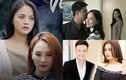 """Phim Việt VTV tháng 4 liệu có thành bom tấn như """"Người phán xử""""?"""