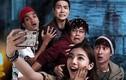 """""""Lật mặt 4"""" công chiếu, lại có thêm phim Việt hốt trăm tỷ?"""