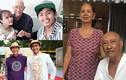 Đời tư ít biết của nghệ sĩ Lê Bình qua đời vì ung thư