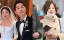 Lộ bằng chứng Song Hye Kyo mệt mỏi trong cuộc hôn nhân với Song Joong Ki