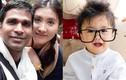 Nguyệt Ánh lấy chồng Ấn Độ, con trai đáng yêu khiến fan mê tít