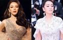 Cannes 2019: Lý Nhã Kỳ lỡ hẹn, sao Hoa ngữ đổ bộ thảm đỏ