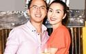 Hot Face sao Việt 24h: Chồng đại gia của Tăng Thanh Hà khéo nịnh vợ