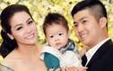 Nhật Kim Anh đáp trả gay gắt khi bị tố bỏ bê con