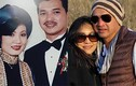 Soi cuộc hôn nhân của Quang Minh - Hồng Đào trước nghi vấn ly hôn