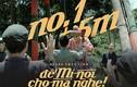 Hoàng Thùy Linh ra MV khủng: Cú bật ngoạn mục, nhiều kẻ coi chừng!