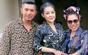 Ồn ào với Lương Bằng Quang, Ngân 98 được mẹ của tình cũ bênh vực