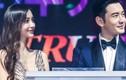Soi hôn nhân của Huỳnh Hiểu Minh - Angelababy giữa nghi vấn ly hôn