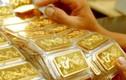 Giá vàng hôm nay 3/7: Bất chấp đồng đôla leo thang, vàng vẫn tăng mạnh