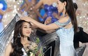 Hoa hậu Lương Thùy Linh dính nghi vấn mua giải vài tỷ, BTC nói gì?