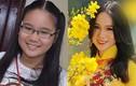 Màn dậy thì thành công gây kinh ngạc của con gái Trịnh Kim Chi