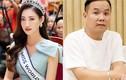 NTK Việt Hùng chê Hoa hậu Lương Thùy Linh gây xôn xao là ai?