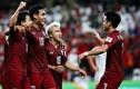Thái Lan phong độ cao, Việt Nam cần đề phòng trước VL World Cup 2022