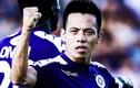 Văn Quyết, Đức Chinh bị loại khi gặp Thái Lan ở VL World cup 2022
