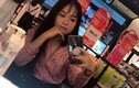 Con gái Phương Thanh lột xác, xinh như hot girl ở tuổi 14