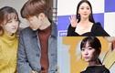 Loạt mỹ nhân Hàn lao đao vì bị nghi ngoại tình với Ahn Jae Hyun