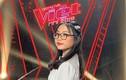 Phương Mỹ Chi 16 tuổi làm giám khảo Giọng hát Việt nhí: Tại sao không?