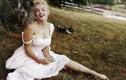 """Uẩn khúc về cái chết của """"biểu tượng sex"""" Marilyn Monroe"""