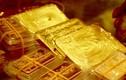 Giá vàng hôm nay 2/10: Vàng xuống dốc, USD lên đỉnh