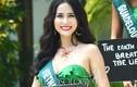 Cơ hội nào cho Á hậu Hoàng Hạnh tại Miss Earth 2019?
