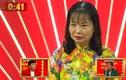 Trường Giang bị chê bai: Ngẫm bi hài thí sinh mắng, tát giám khảo!