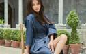 Chồng cũ bị gán ghép với bạn diễn, Song Hye Kyo phản ứng sao?