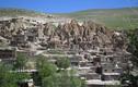 Những ngôi làng cổ đẹp nhất thế giới