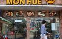 Món Huế Trần Duy Hưng chịu mất 450 triệu tiền thuê mặt bằng