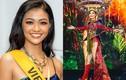 Soi khả năng chiến thắng của Kiều Loan trước chung kết Miss Grand International