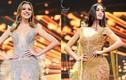 Ai sẽ đăng quang Hoa hậu Hòa bình Quốc tế 2019?
