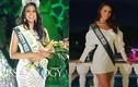 Soi nhan sắc người đẹp Puerto Rico đăng quang Miss Earth 2019