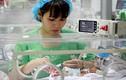 Video: Sắp có tử cung nhân tạo để nuôi sống trẻ sinh non