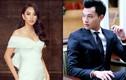 Hoa hậu Tiểu Vy nói gì khi bị đồn hẹn hò thiếu gia Thế Anh?