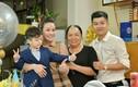 Cuộc sống của Nhật Kim Anh ra sao sau ly hôn chồng doanh nhân?