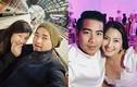 Hai cặp sao Việt ly hôn gây tiếc nuối nhất showbiz năm 2019