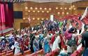 Sự kiện cho 600 người Trung Quốc: Cố ý tổ chức chui?
