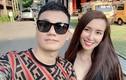 Khắc Việt bức xúc khi vợ bị antifan vu khống lộ clip nóng