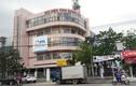 Vì sao Giám đốc Bưu điện tỉnh Quảng Bình bị kỷ luật?