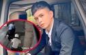 """Hậu scandal bị tố """"cướp đời con gái', Hồ Quang Hiếu gặp vận xui"""