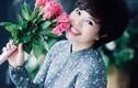Nghệ sĩ Ngọc Huyền sống vui vẻ sau ly hôn
