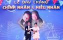 MC Thành Trung mở tiệc đầy tháng cho cặp quý tử sinh đôi