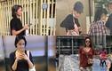 Hoa hậu Việt: Khi sang chảnh, lúc xuề xòa đến khó tin